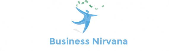 Business Nirvana – Saving you money and time