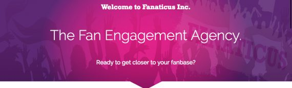 Fanaticus – Ready To Get Closer To Your Fanbase?