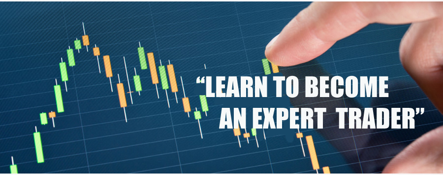 Learn forex home
