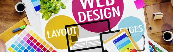 Are you happy with your website?