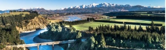 New Zealand Property Investment Opportunities !