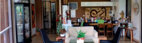 BBX Thailand Resorts and Accomodation