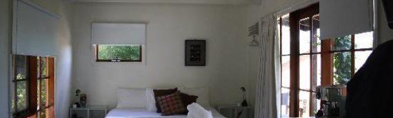 BBX Tasmania Hospitality Accommodation