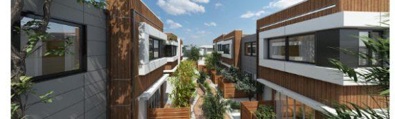 Western Australia Property