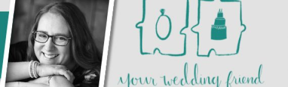 Are You In The Wedding Industry…..