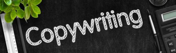 Copywriting & Proofreading Services available on BBX