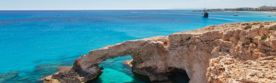 1 week holiday to Pathos including flight and car hire all on BBX