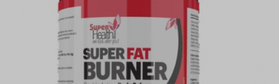 Super Health Products – Looking after your number 1.