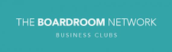 Bournemouth Networking – The Boardroom Network – Thursday 4th October – BOOK IN NOW