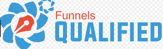 Website Design and Funnel System Combined Offer