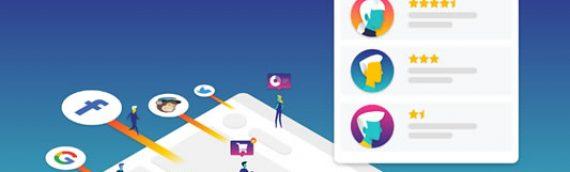 Beacon – Online Marketing Analytical Platform