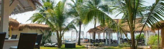 Hotels in India / Goa on BBX