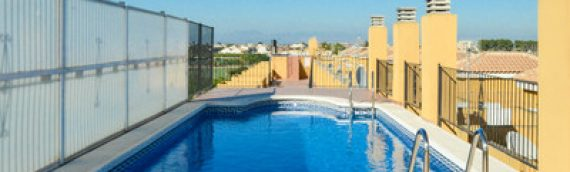 Apartment for sale in SPAIN!!!!