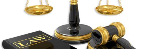 Olive Court Chambers – Direct Access Barristers