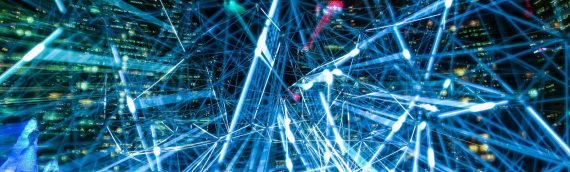 Data Cabling offered across the UK by AT&G Datanet
