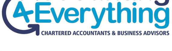 Accountants and Business Advisors, Devon