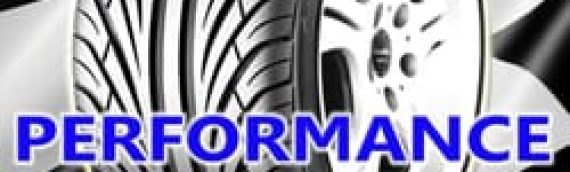Part worn tyres and wheels from Performance Wheels and Tyres – national delivery available.