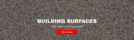 Resin based driveways, pathways, flat-roofs and more – Devon Based