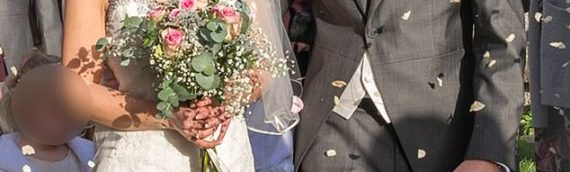 BBX Client saves £20K on wedding…