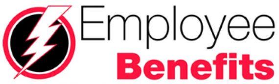 Amazing Employee Benefits Scheme – just £10 BBX pm