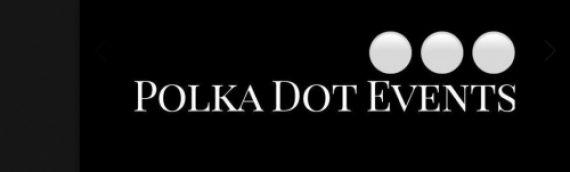 Polka Dot Events Management