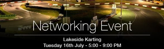 BBX Essex & London Networking Event