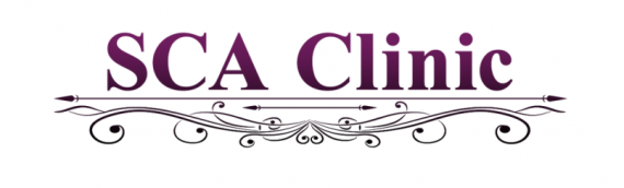 SCA Clinic – Non Surgical Aesthetic Treatments