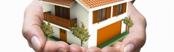 Property Mastermind Programme – 1 year programme