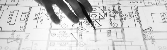 Technical Drawings – Room Lay-Out- Floor Plans – Ideal for conferencing, parties, hotels, conventions.