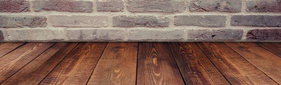 Deltic Solutions – Hard Floor Services -hard-floor – restoration – maintenance – deep-cleaning – pest-prevention – Dorset, Hampshire & Wiltshire