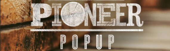 Pioneer Popup Kitchens – Ideal if you are having a new Kitchen Installed or Have Building Works at your home