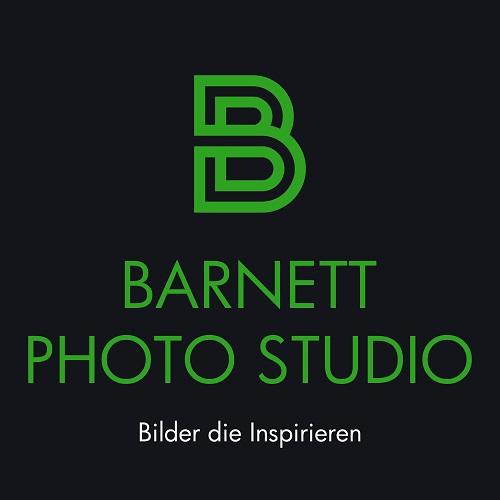 BarnettLogo