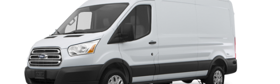 Freight Expectations – now offering Courier Service in the BH area and surrounds in their new Ford Transit – Road Haulage, Express Couriers & Freight Haulage throughout Europe!