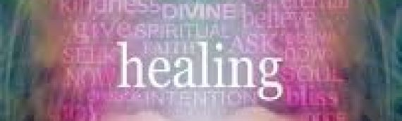 Caring Into Wellness – Highly Intuitive and Emotive Healer, with natural abilities from birth with a passion for excellence and client's success.