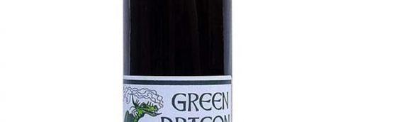 NEW STOCK – Green Dragon CBD Hemp Oil in Oil Base & CBD Hemp Elixir