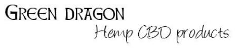 Green_Dragon_Logo