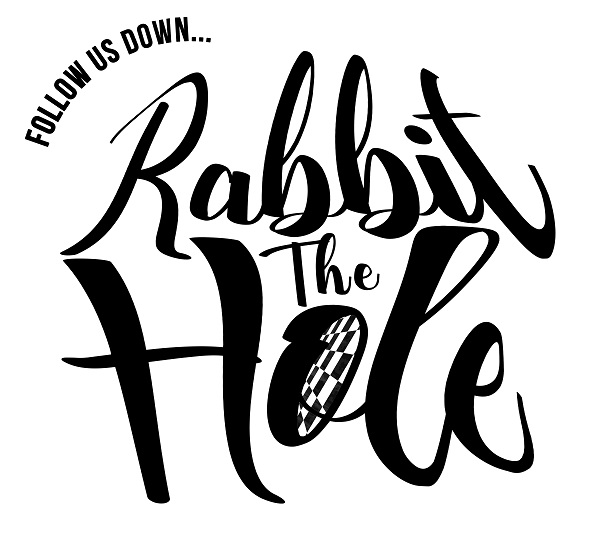 TheRabbitHolesmall