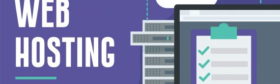 Unlimited Web Hosting Packages