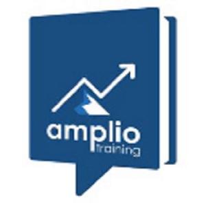 ampilobook