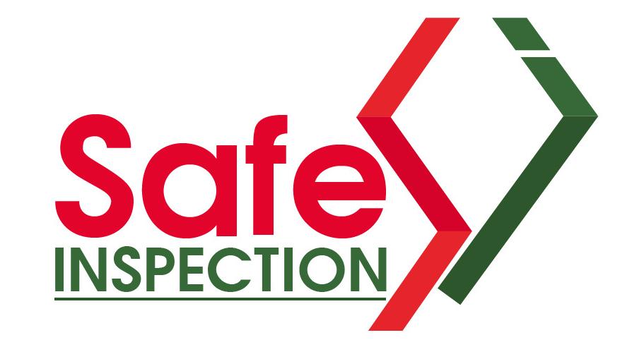 Safe Inspection - Health & Safety for Restaurants, Butchers, Food