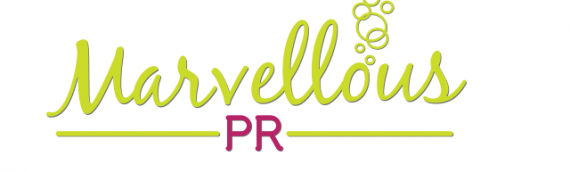 Marvellous PR – We are PR experts here to help you tell the world how MARVELLOUS you are – without boasting
