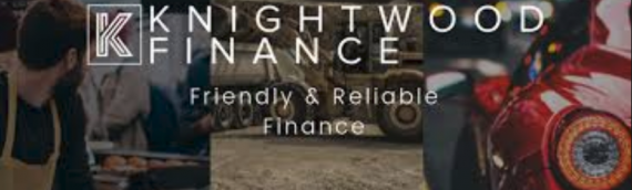 Help your Business grow with Knightwood Finance they can assist with Business Loans, Car Finance, Asset Finance, Property Finance, Invoice Finance