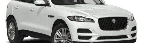 Mixed Vehicle – Contract Hire and Car Leasing – Latest Vehicle Offers