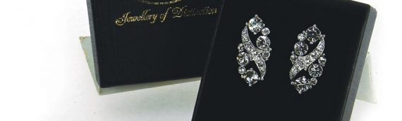 Kyles Collection – Jewellery of Distinction – Handcrafted in London