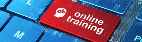 Fire Safety, First Aid, Food Safety, Health & Safety, Care Home, Child Care and Employee/Office Training Online by Trusted Training 4 U