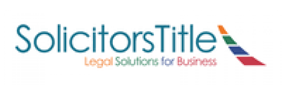 Solicitors Title – Legal Solutions for Franchising and Licensing