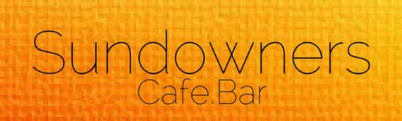 Sundowners Cafe and Bar Exmouth – Breakfast, Lunch and Dinner with Vegetarian and Vegan Options