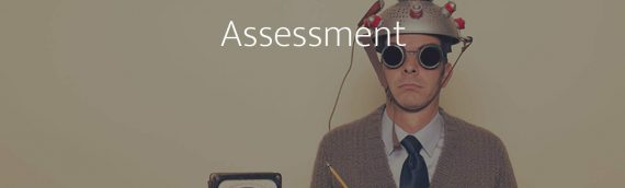 Psychometric Testing Evaluation Service