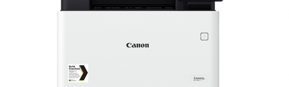 New Canon 'Pay as you go' print solution, guaranteed to be the cheapest in the UK