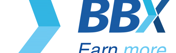 BBX JOBS: Sales Account Manager Position